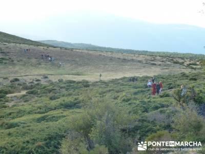 Pico Perdiguera, rutas en madrid senderismo; rio alberche madrid